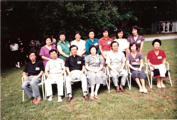 1983photo4.jpg