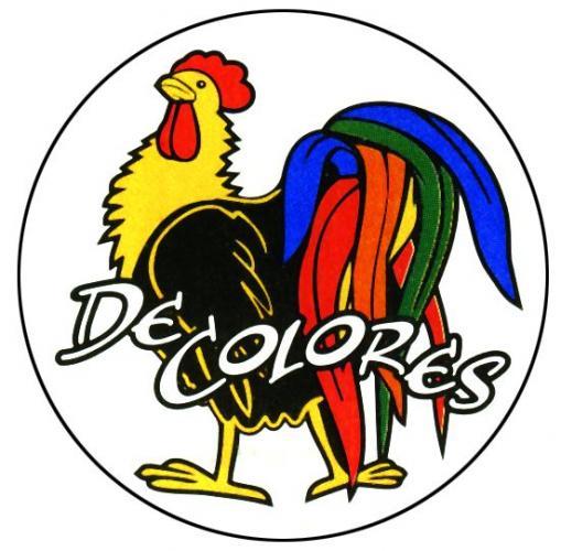 Roosterstickers.jpg